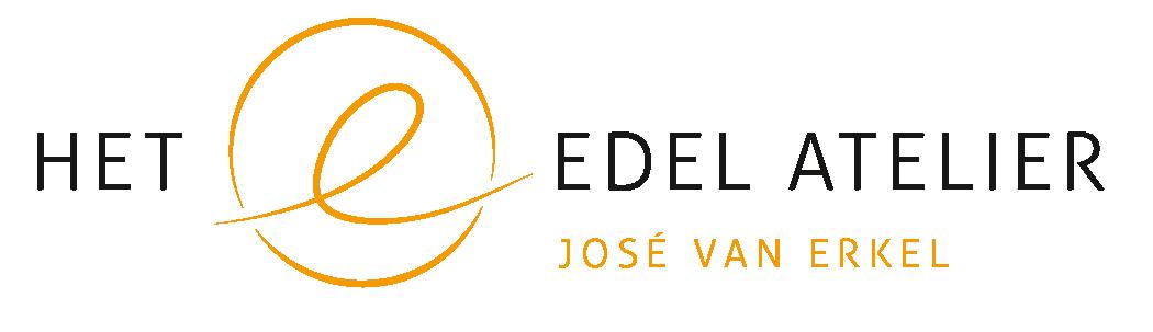 EdelAtelier José van Erkel